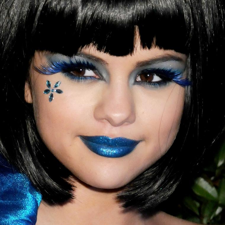 selena gomez bikini blue. selena gomez bikini blue.